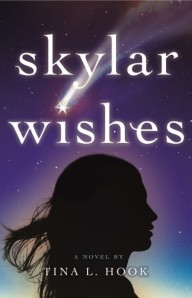 Skylar-Wishes-Cover-450x700