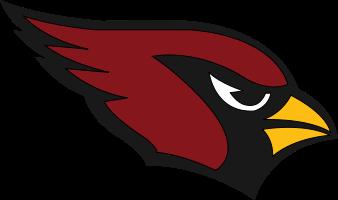 Arizona Cardinals logo