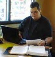 CP Author Photo