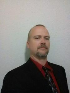 Eric Swett