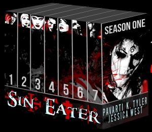 Season1Box